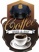 Coffee_with_a_cop.jpg