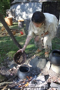 SPHS__08-09-13__Native_American_cooking_Susan_Plaisted_853x1280.jpg