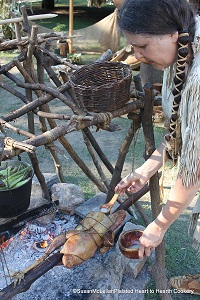 SPHS__08-09-13__Native_American_cooking_Plaisted_853x1280.jpg
