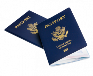 City of South Portland :: U S  Passports