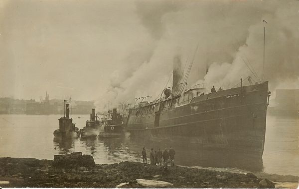 Steamship Manhattan.jpg
