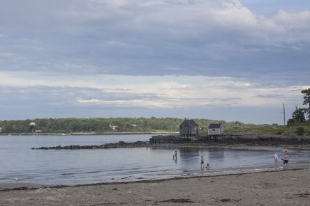 Willard Beach and Fishermen's Point.jpg