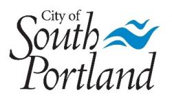 City Logo Wave.jpg