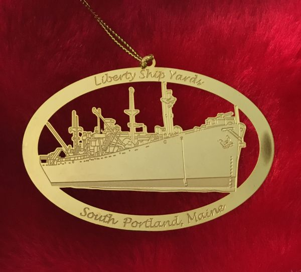 Liberty Shipyards ornament - 2016.JPG
