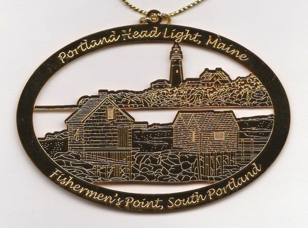 2015 SP Historical Ornament 2.jpg