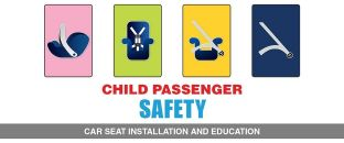 Child Passenger Safey Image.jpg