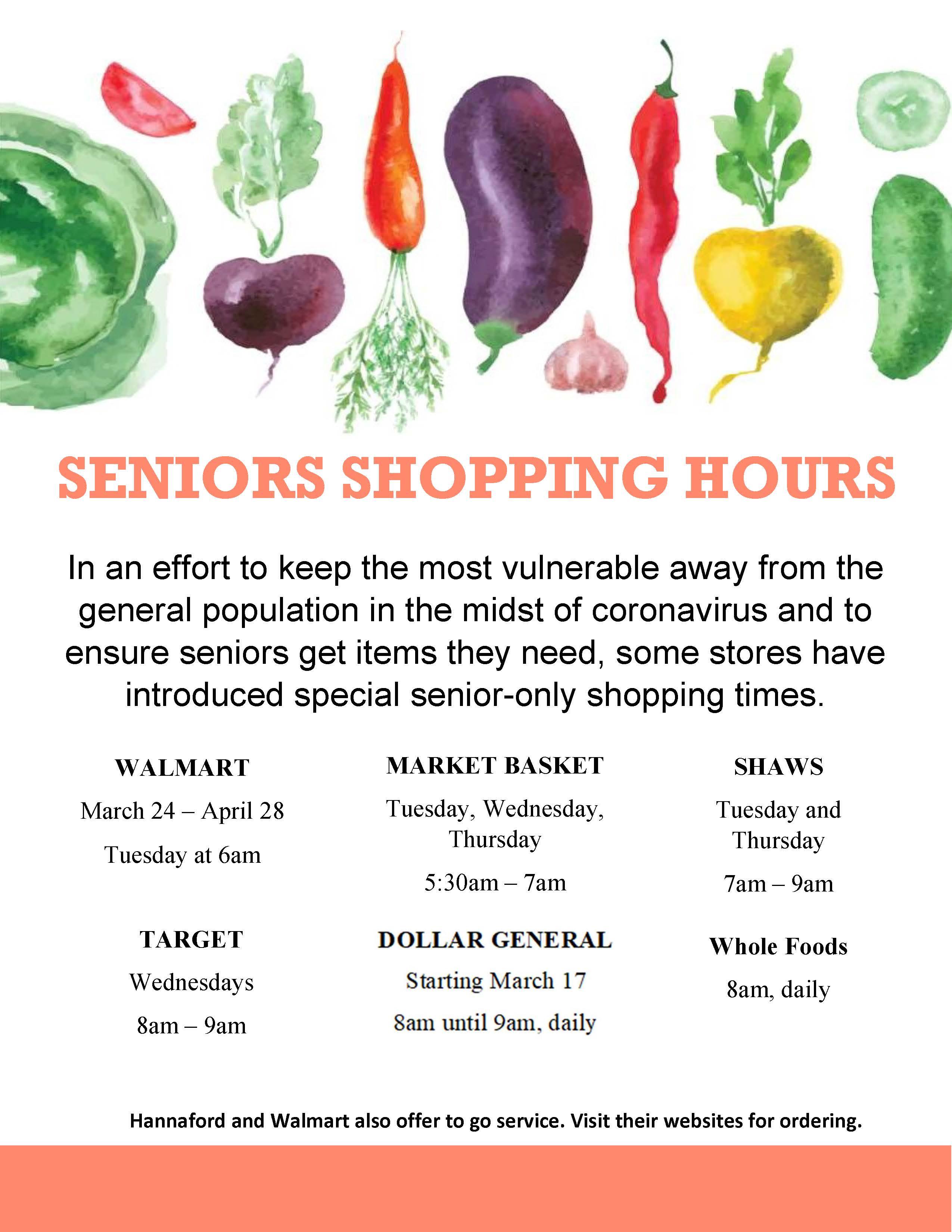 Seniors Shopping.jpg