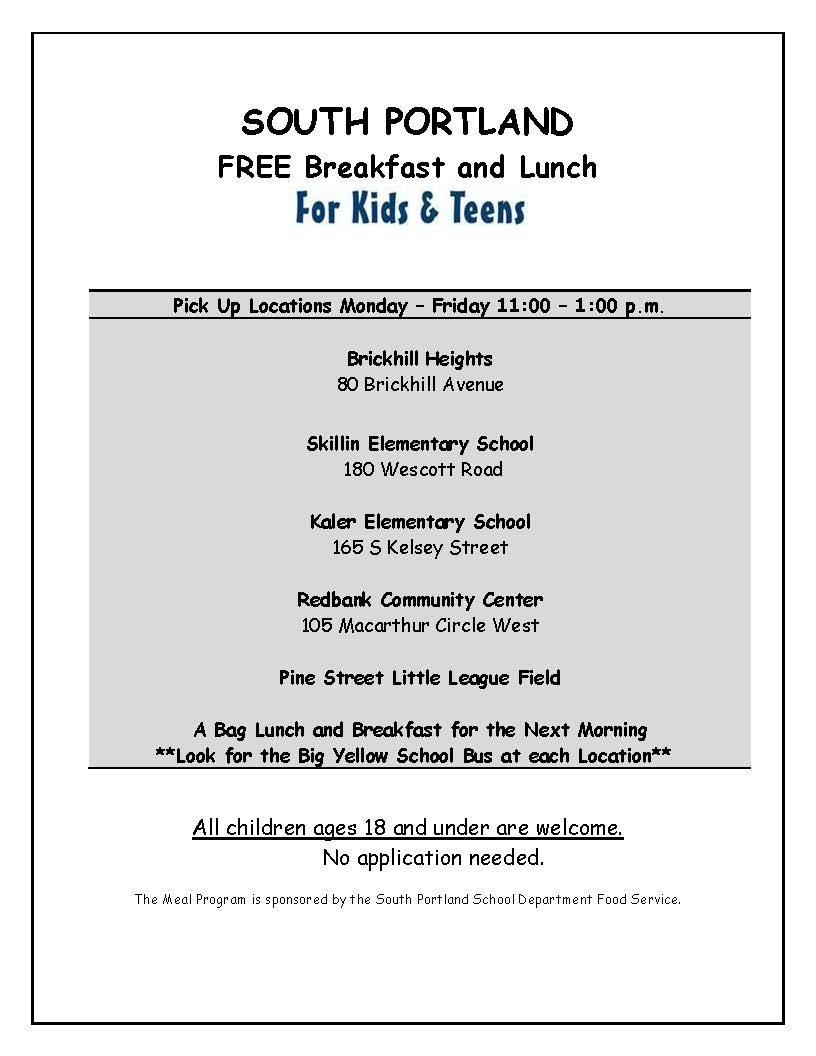 Free Meals for Students rev.3.30.20 (1).jpg