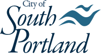 City of South Portland