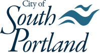 City of South Portland Logo